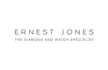 Ernest Jones.jpg