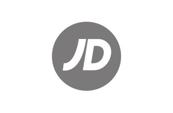 JD Sports.jpg