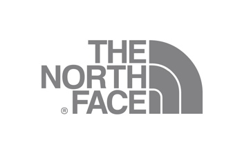 The North Face.jpg