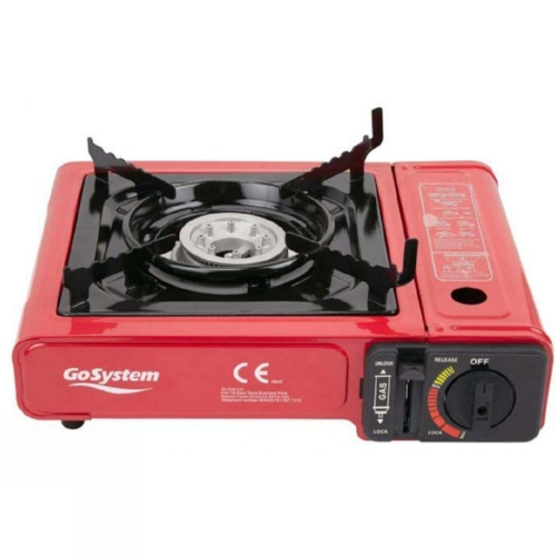 Camping Stove from Cotswold.jpg