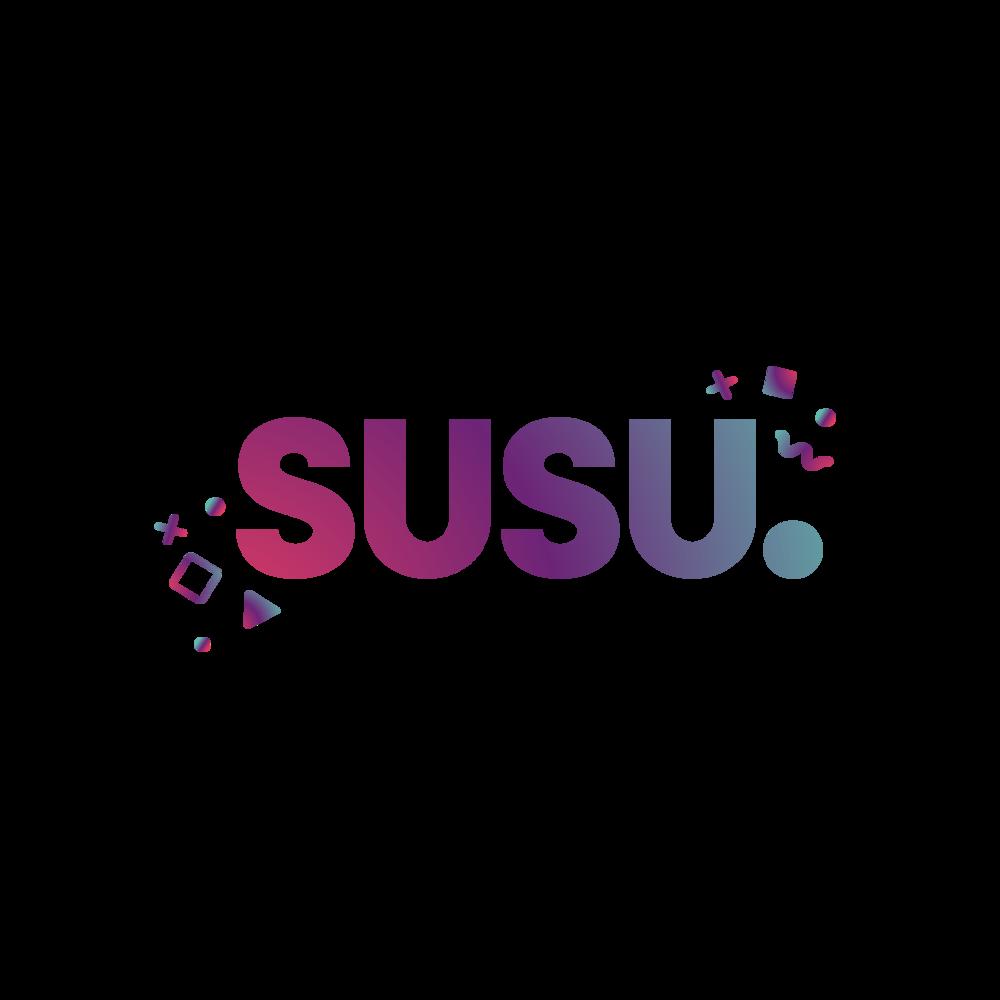 SUSU.png