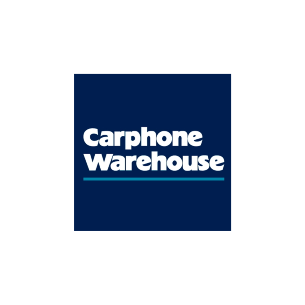Carphone warehouse.png