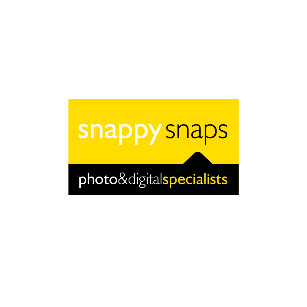 Snappy snaps.png