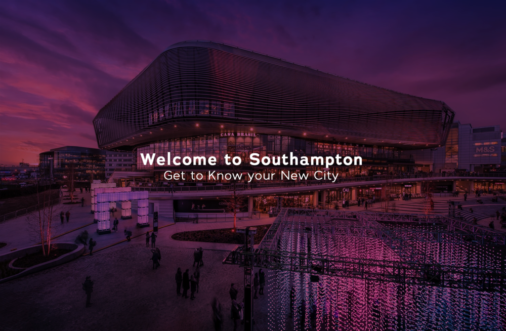 Welcome to Southampton.png
