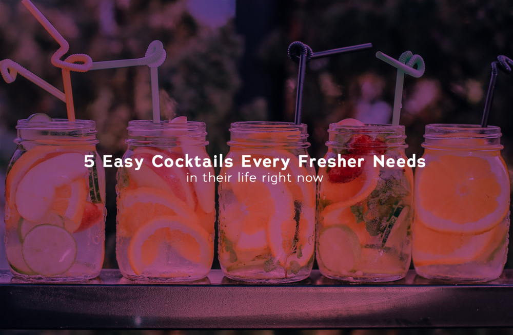 5 easy cocktails.png
