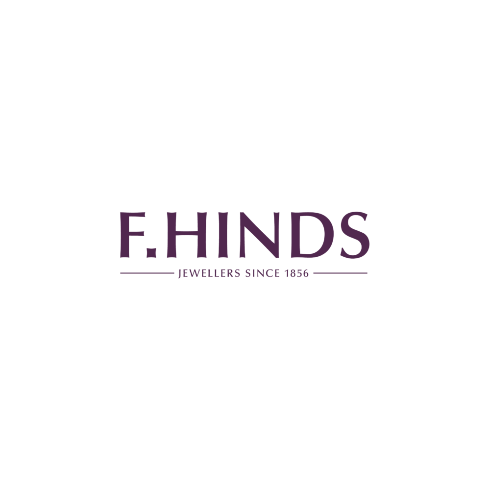 F Hinds website.png