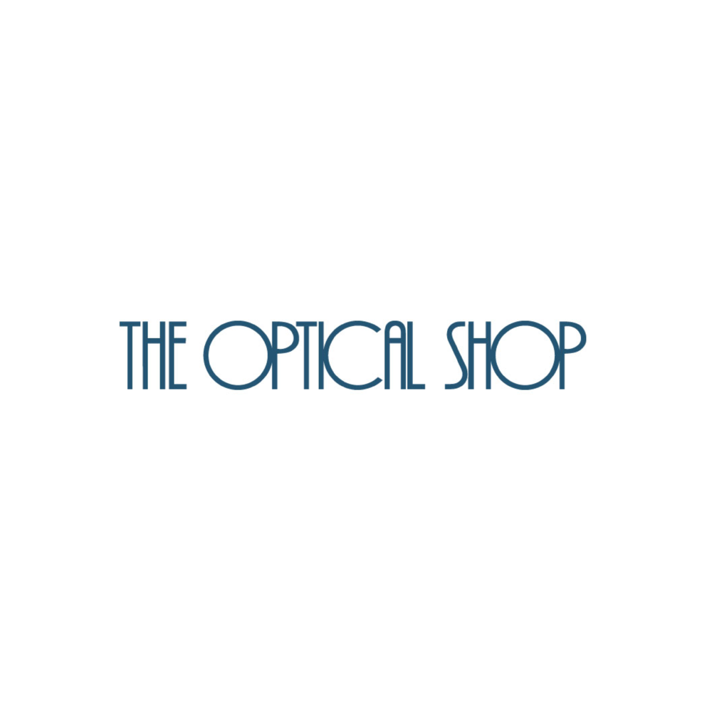The optiacal shop.png