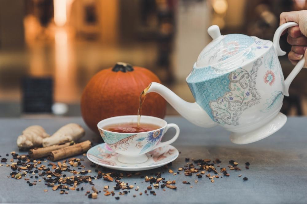 Whittard tea.jpg