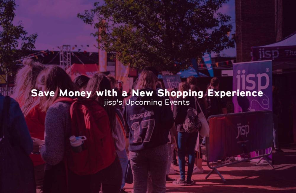 Save money events.jpg
