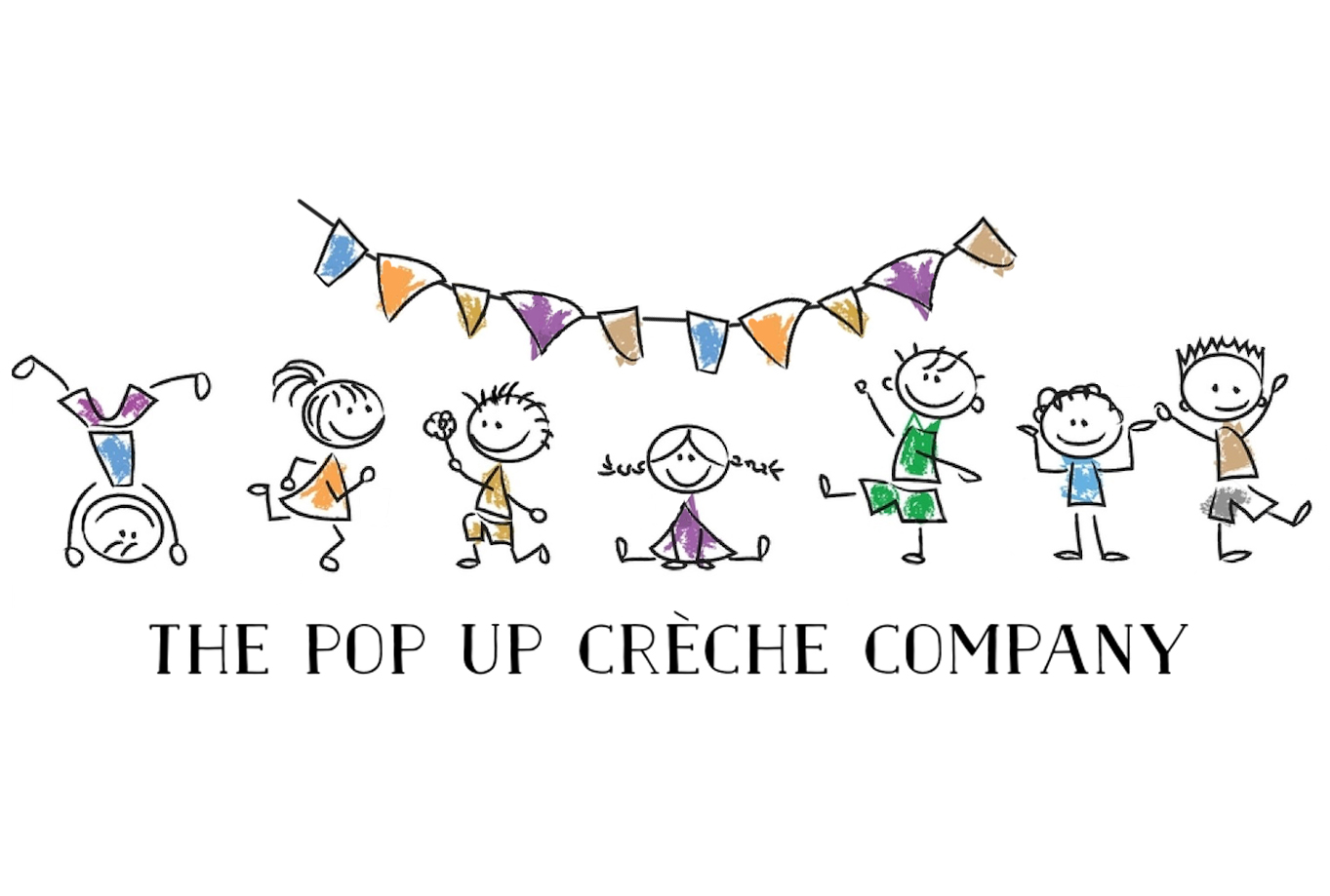 The Pop Up Crèche Company