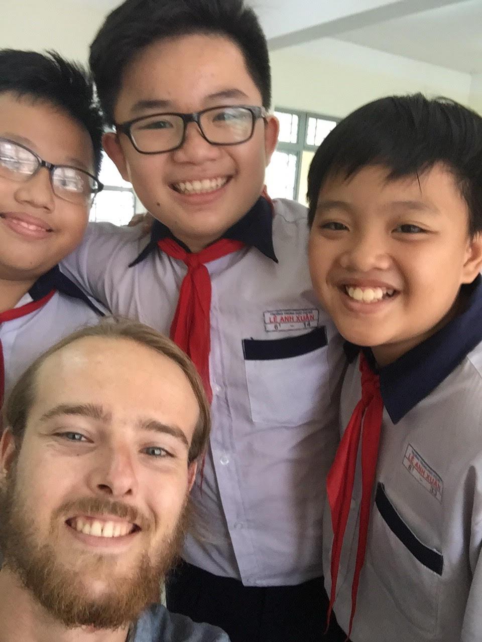 Students public school Ho Chi Minh City.jpg