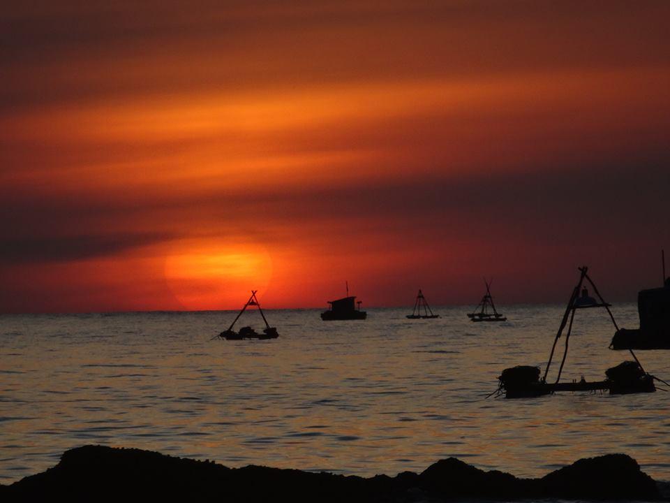 Sunset Cambodia.jpg