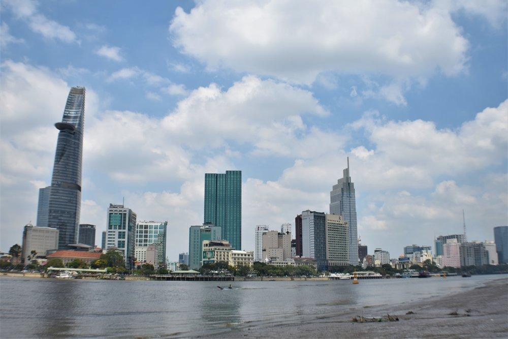 Ho Chi Minh City skyline.JPG