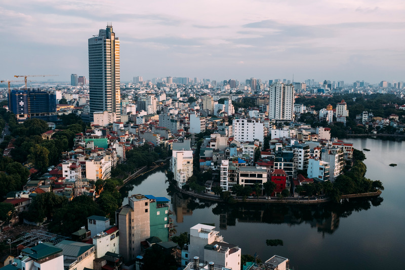 canva-hanoi-city-MAC1ycYiuH4.jpg