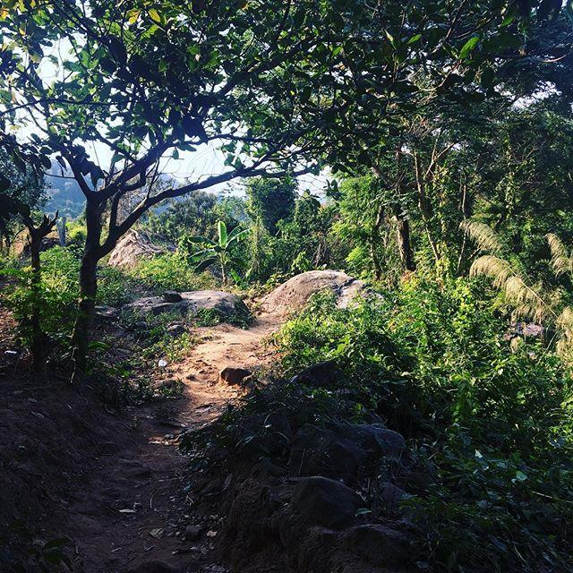 Already looking forward to the next trip🛫🚌🏖 #postholidayblues 😢 . . . #Cambodia #lifestylebydesign #southeastasia #goexplore #workabroad #adventureseeker #workexploretravel #timeforachange #travel #travelling #roamtheplanet #worldtraveller #lovetotravel #asia #instatravel #wanderlust #gapyear #wanderer #travelphotography #bestoftheday #eslteacher #esl #teachinasia #20hourworkweek #tefl #roadlesstravelled