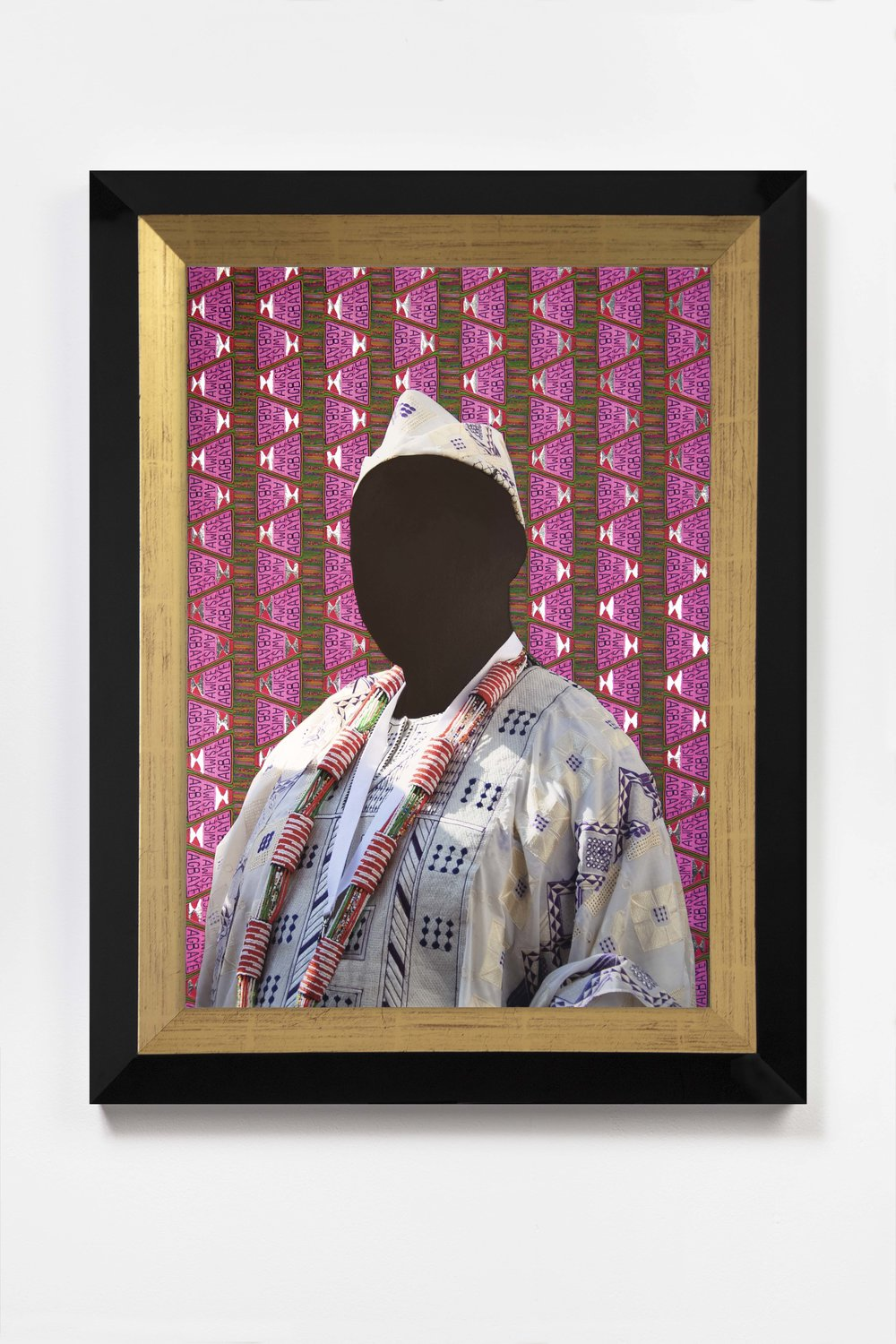 Portraits Framed Final_Abimbola.jpg
