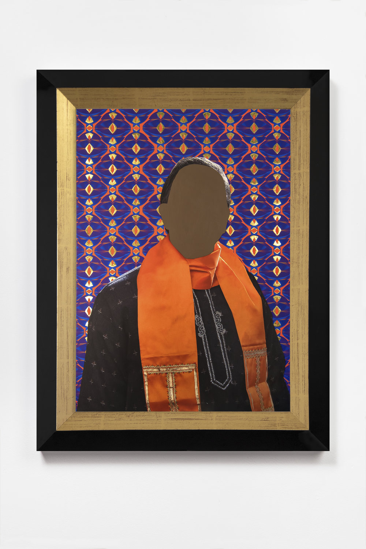 Portraits Framed Final_Ali merchant.jpg