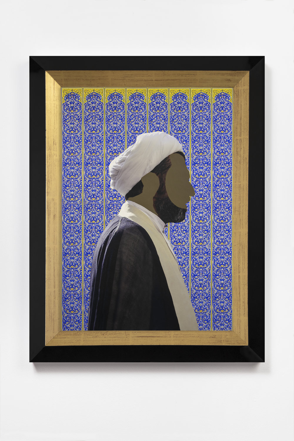 Portraits Framed Final_Ali Shomali.jpg