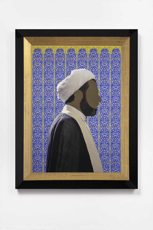 Portraits Framed Final_Ali Shomali.jpg