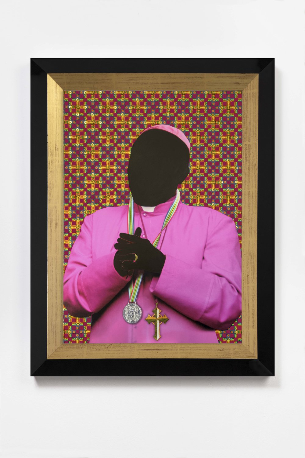 Portraits Framed Final_Desmond Tutu.jpg