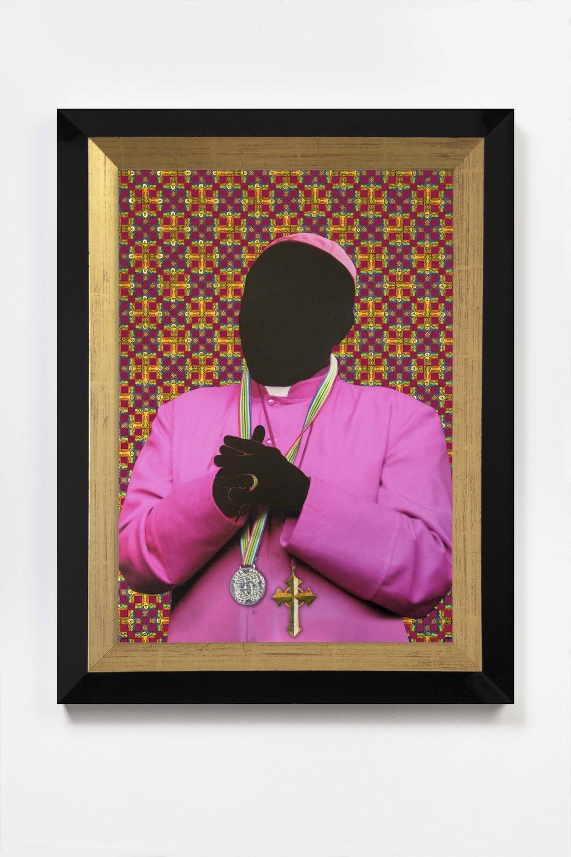 Portraits Framed Final_Desmond Tutu.jpg
