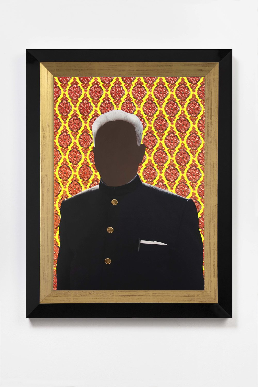 Portraits Framed Final_Harshadbhai.jpg