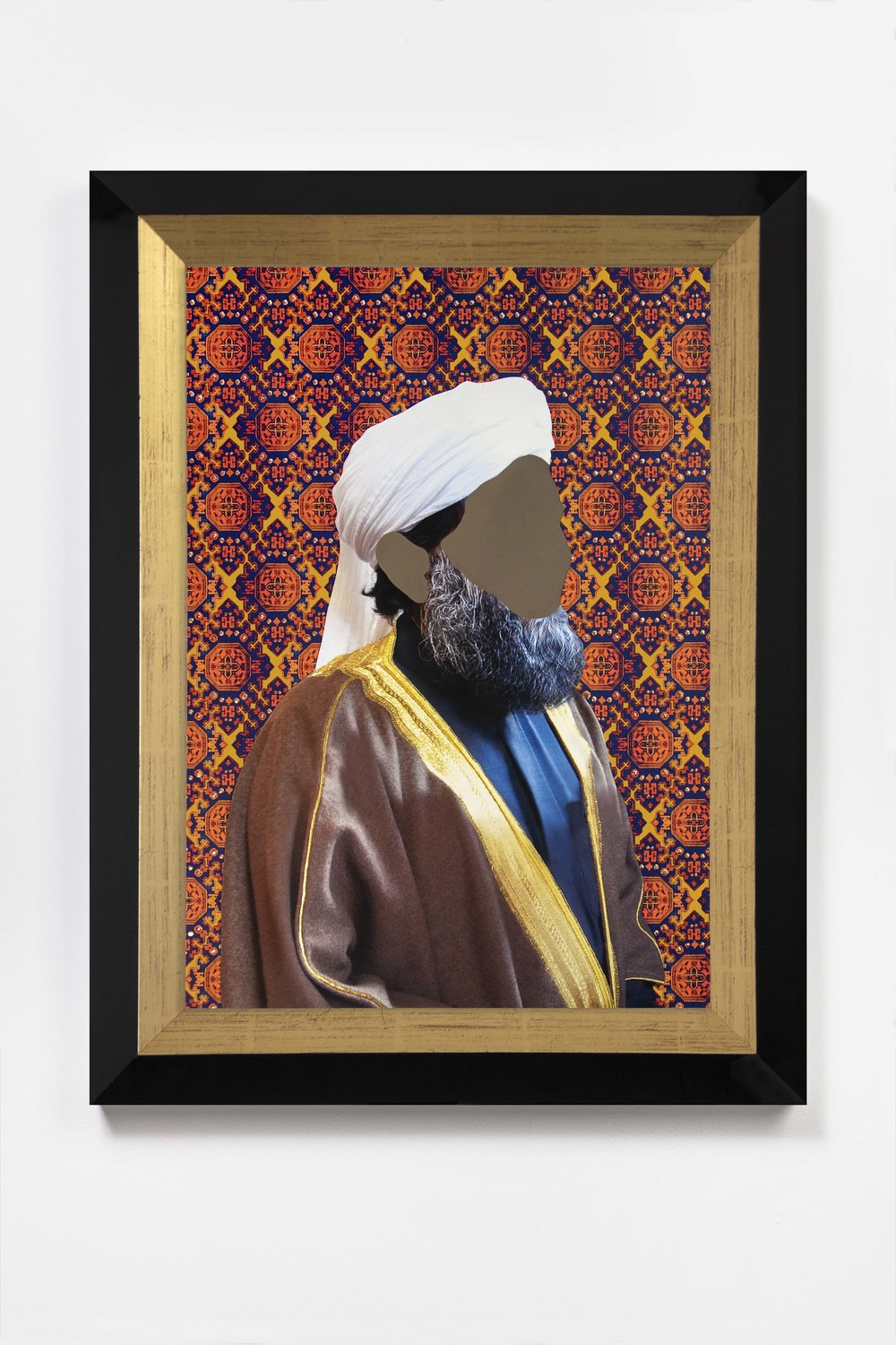 Portraits Framed Final_Ibrahim.jpg
