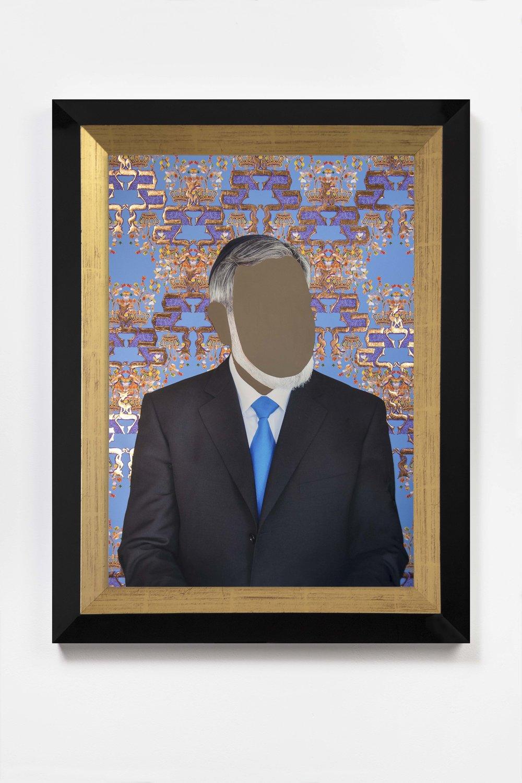 Portraits Framed Final_Jsacks.jpg