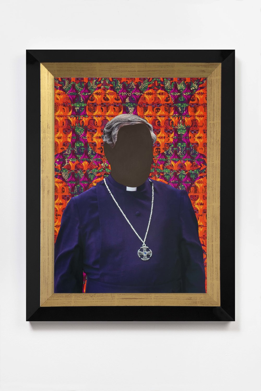 Portraits Framed Final_Mouneer.jpg