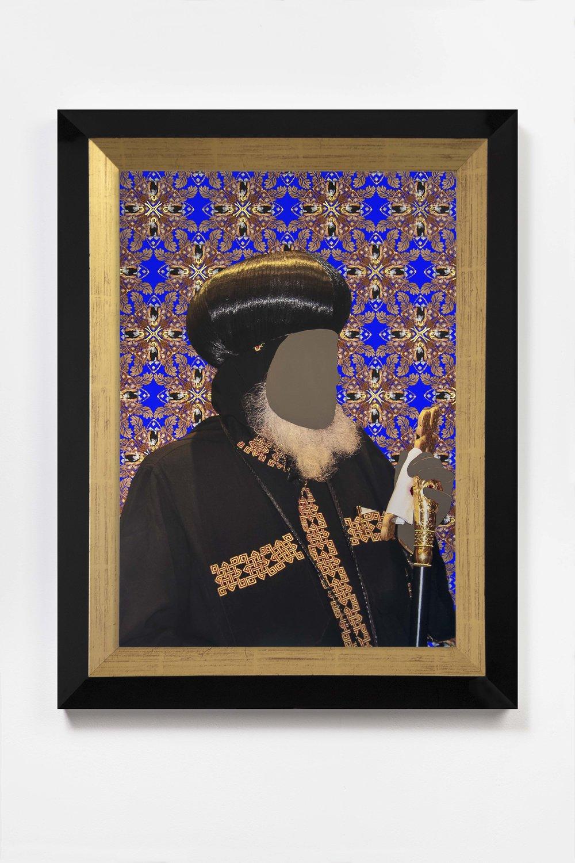 Portraits Framed Final_Pope Shenouda.jpg