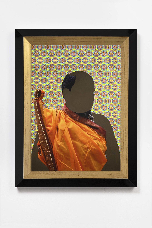 Portraits Framed Final_Shri Shri Shri.jpg