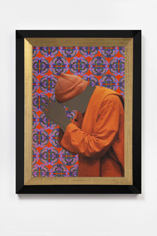 Portraits Framed Final_Swami Harshananda.jpg
