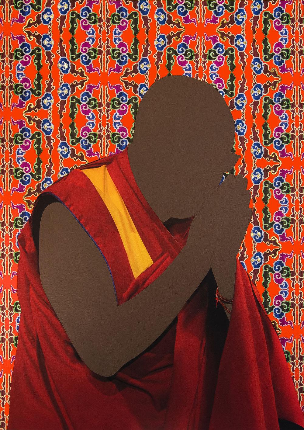 Portraits Edit Final_Dalai Lama.jpg