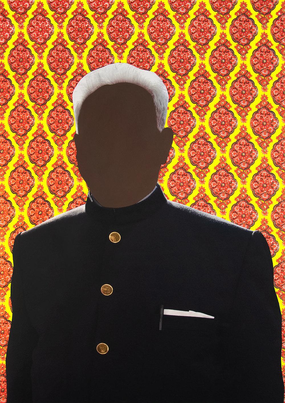 Portraits Edit Final_Harshadbhai.jpg