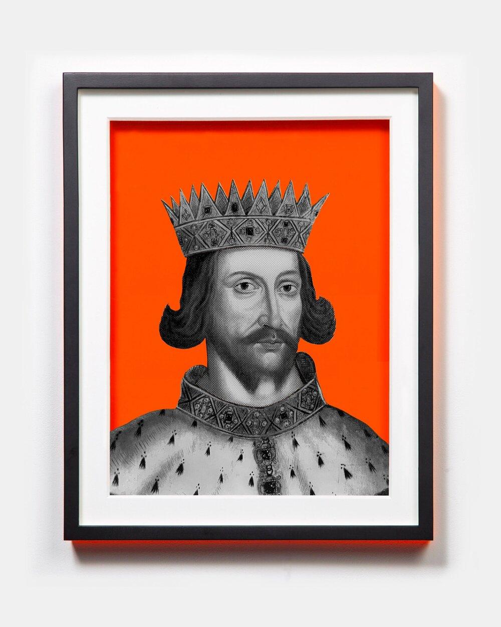 5. Henry II.jpg