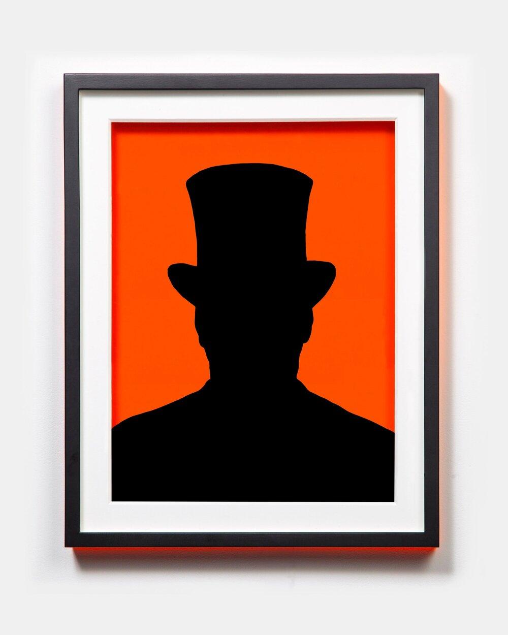 7. Jack the Ripper.jpg