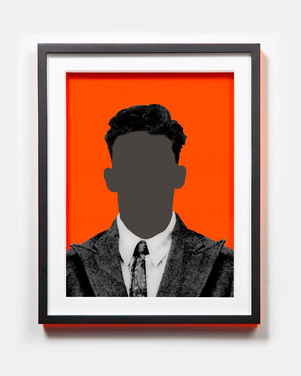 9. Ronnie Kray.jpg
