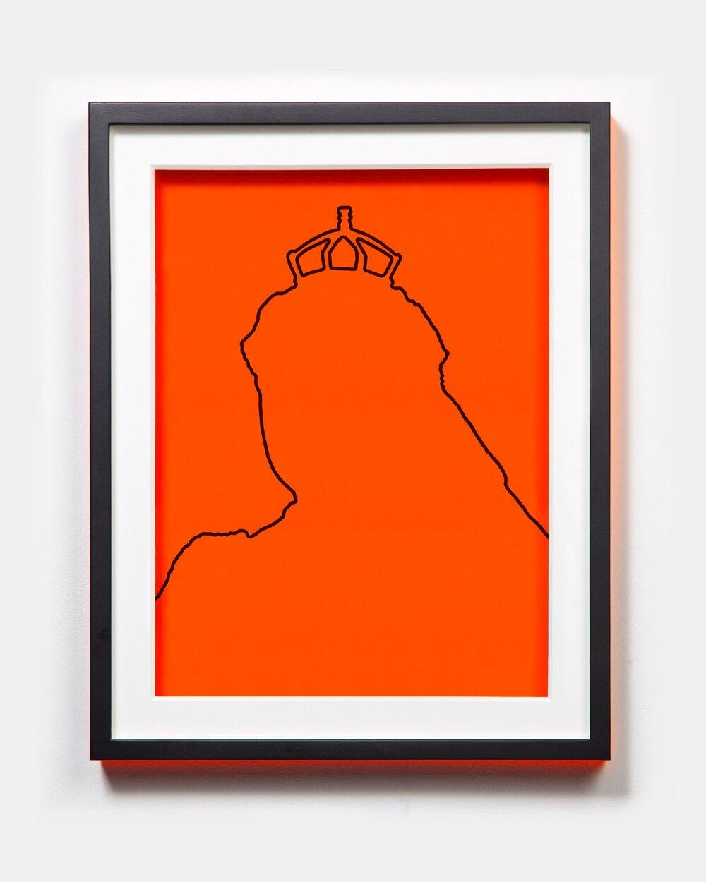 10. Queen Victoria.jpg