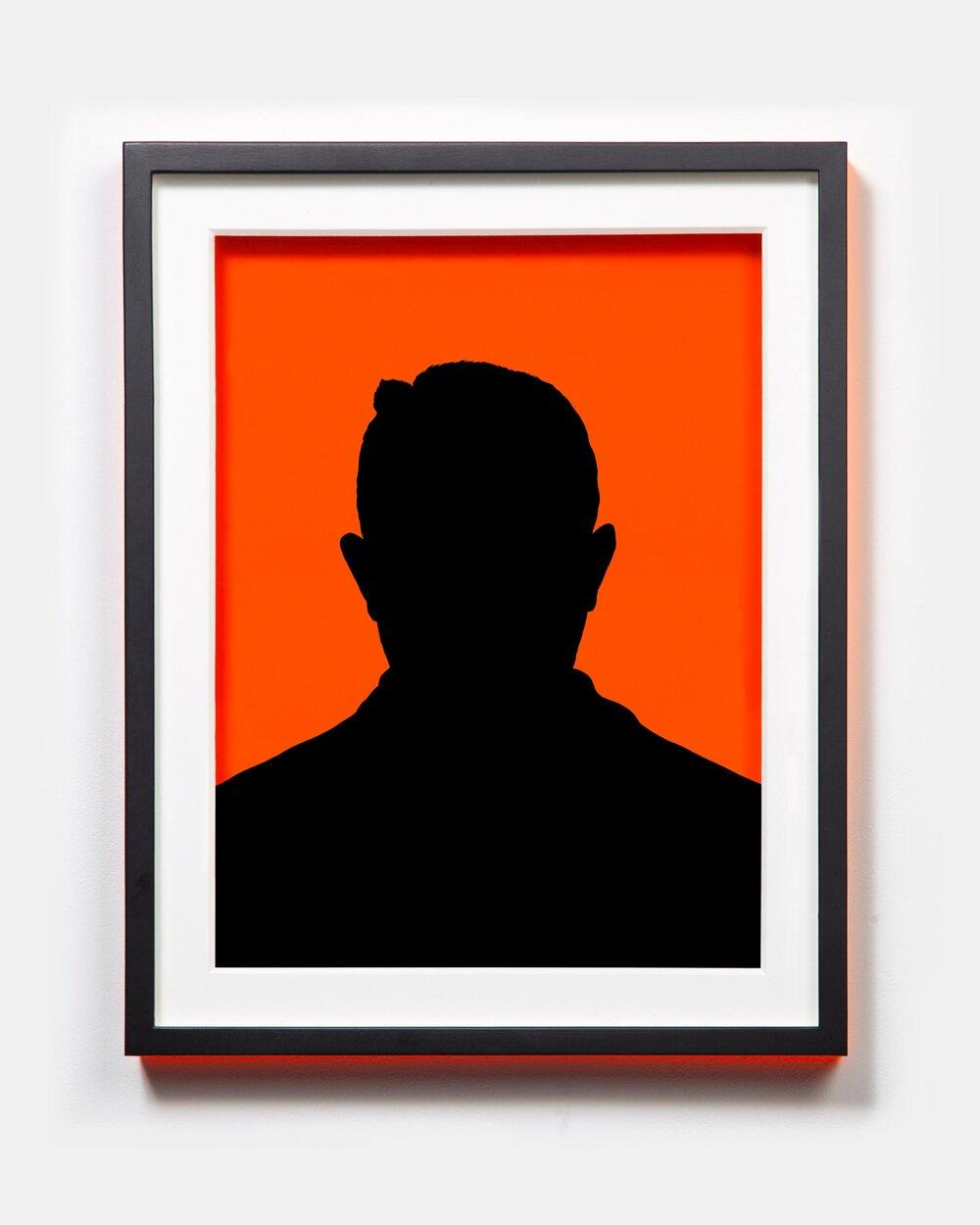 12. Alphonse Bertillion.jpg