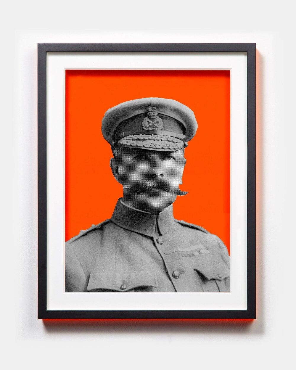 13. Lord Kitchener .jpg