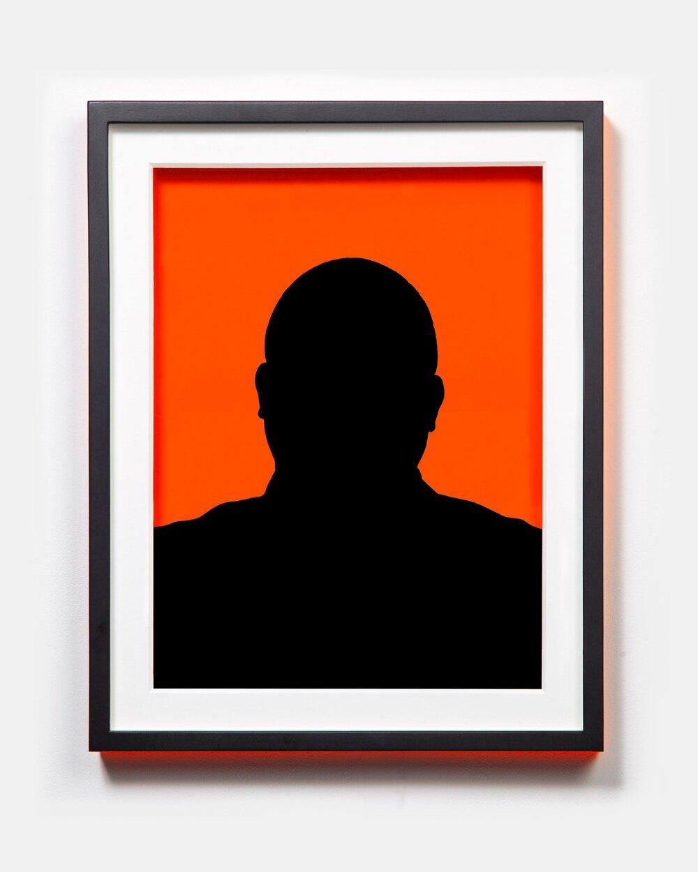 15. David Lammy.jpg