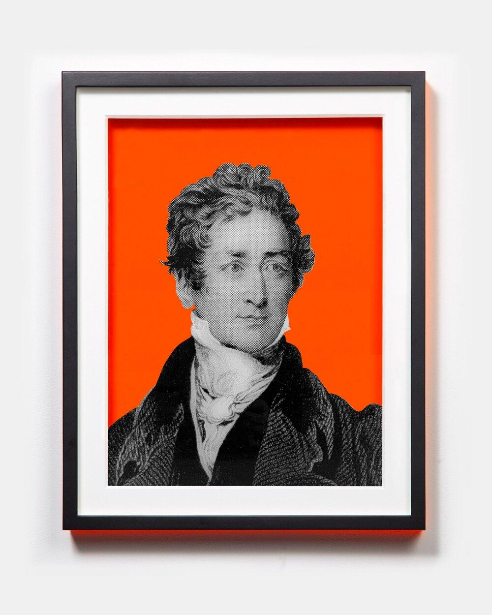 16. Sir Robert Peel.jpg