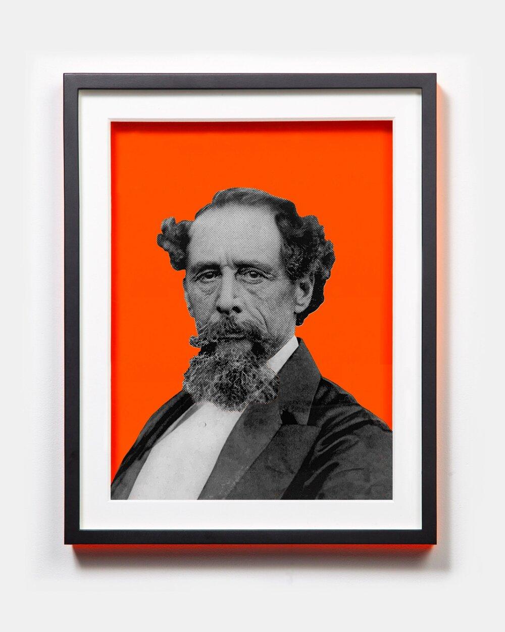 29. Charles Dickens.jpg