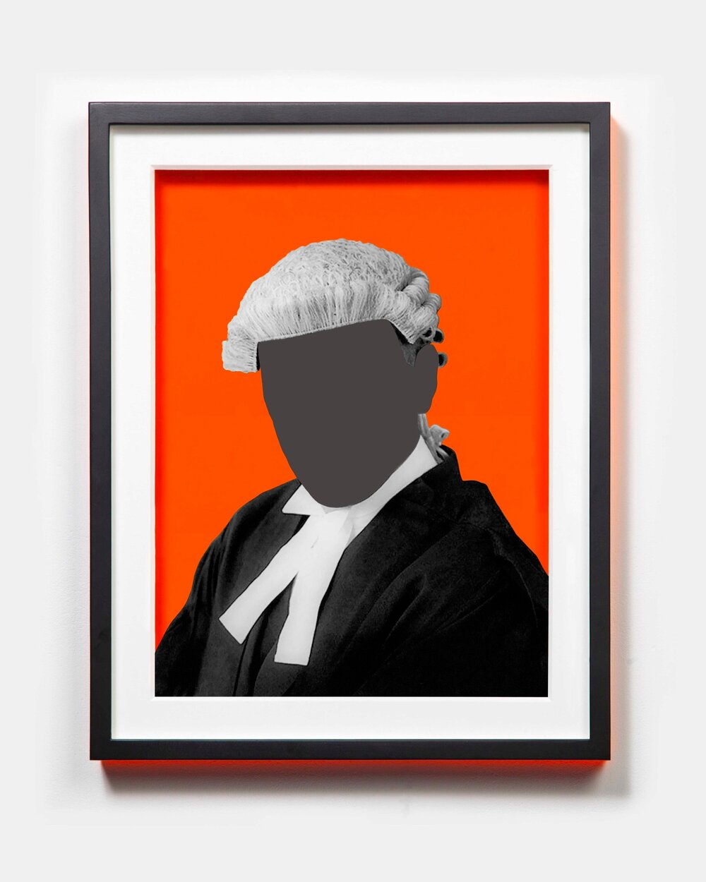 28-Judge Rinder.jpg