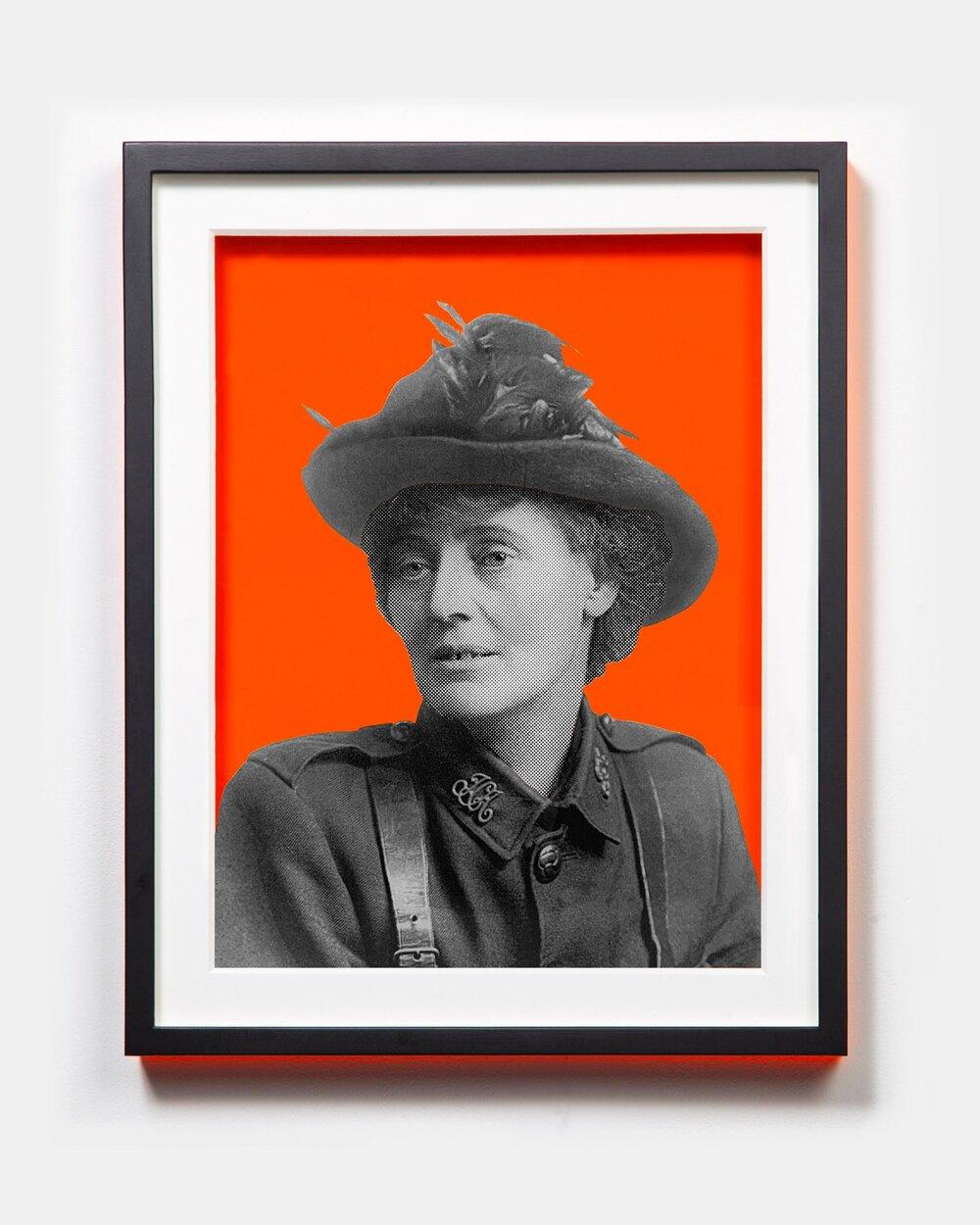 27. Constance Markievicz.jpg