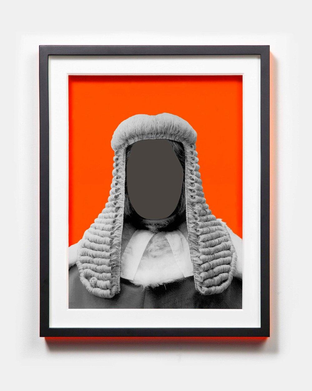 25. Justice Bobbie Cheema-Grubb.jpg
