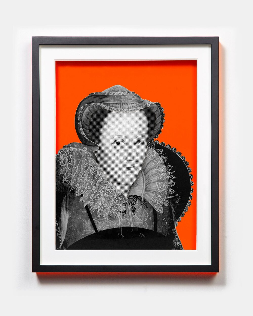 22. Mary Queen of Scots .jpg