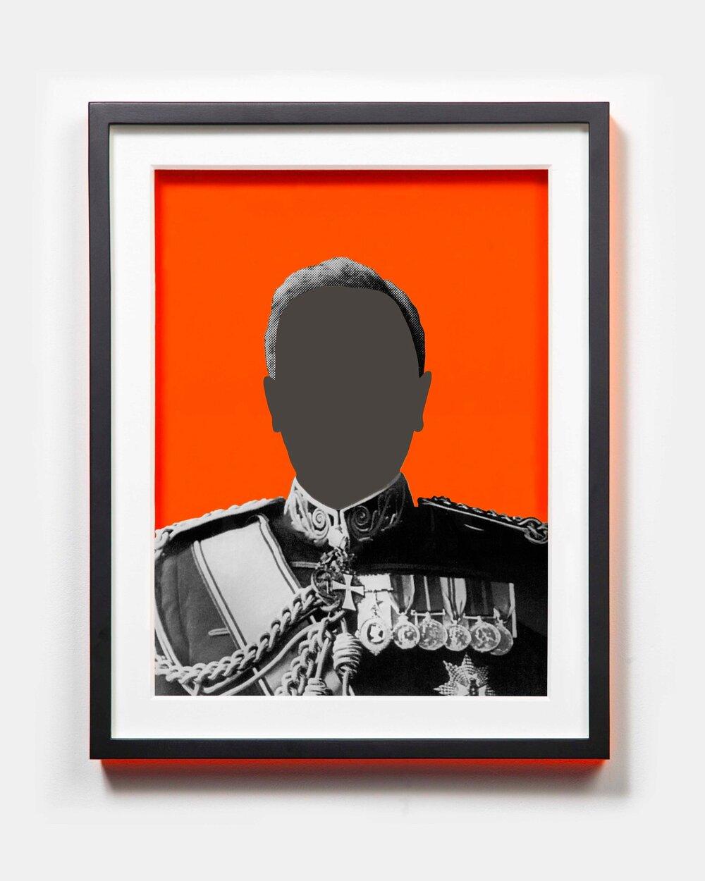 17. Sir Edward Henry .jpg