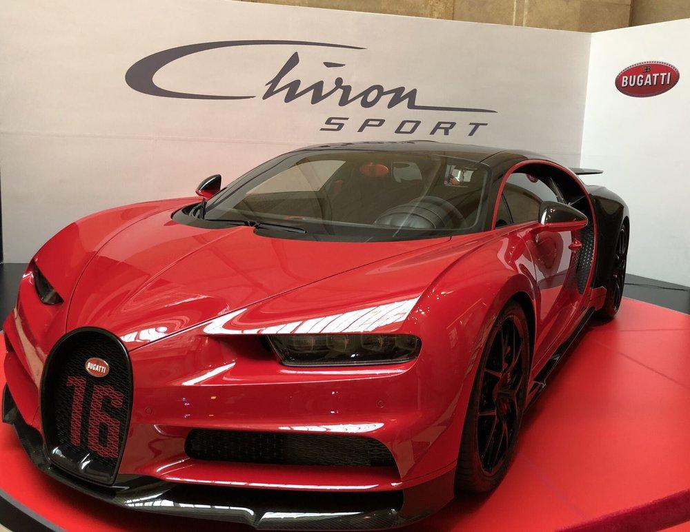 2018-Bugatti.jpeg