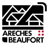Hotel Les Ancolies - BLANC L&R - Restaurant - Spa - Bar - Areches Beaufort